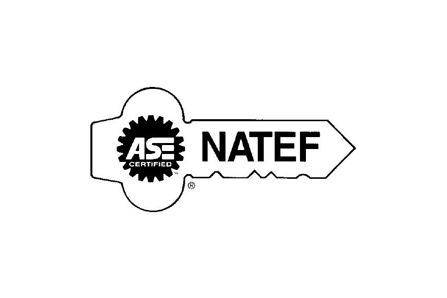Certificate Of Achievement Automotive Ase Technician Truckee